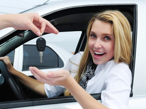 Get Motoring With Support From Vehicle Locksmiths
