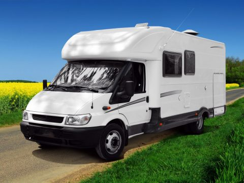 How Will You Get Loan To Buy A Caravan?