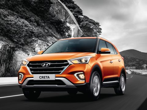 Foremost Unbeatable Family Cars In India