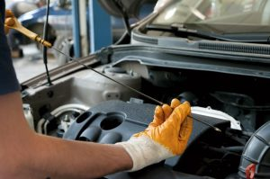 Important Benefits Of Regular Car Servicing