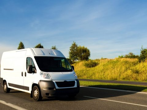 Essential Prep Before You Purchase A Commercial Vehicle