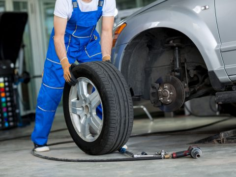 Know How Automotive Workshop Manuals Can Be Helpful To All