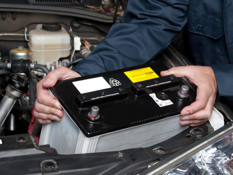 Important Factors To Consider Before Buying A Car Battery