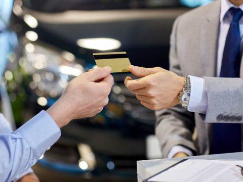 Simple Ways To Avoid Credit Card Debt
