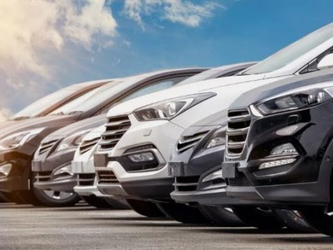How To Know Who Has The Best Used Cars For Sale In Canandaigua NY?