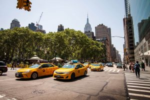 The Best Taxi And Cab Providers In Newcastle And Surrounds