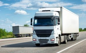 Tips To Get Best Solutions From Haulage Companies